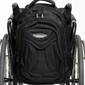 Wheelchair-Bag-Slice1