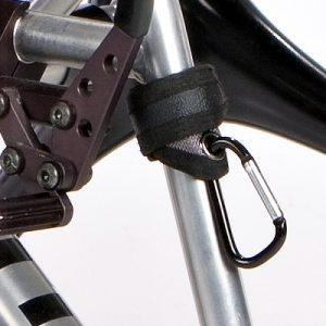 grip-clip1